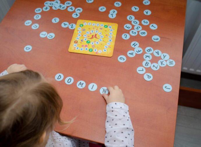 Terapia pedagogiczna